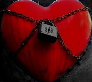 guardedheart