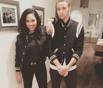 Ayesha-Curry-Twitter-How-Women-Dress-640x544
